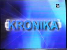 Kronika98