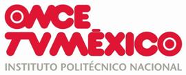 File:LOGO-ONCE-TV-MÉXICO-1.png