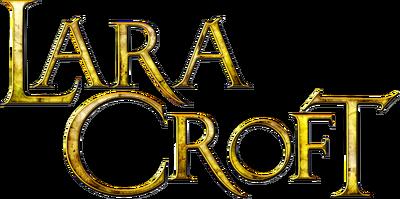 Lara Croft 2010