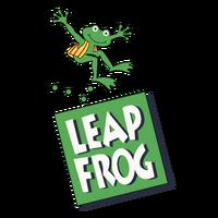 Leapfrog-1-logo