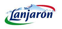 Logo-Agua-Lanjaron