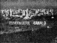 LogoCanal3derosariotelevisionlitoral 1