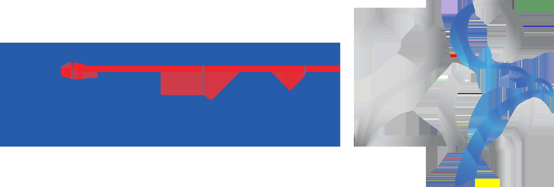 Logo RCTI28
