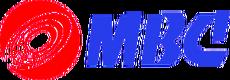 Mbc 19851202 - 20041231