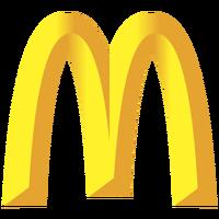 Mcdonalds-golden-arches-logo-vector