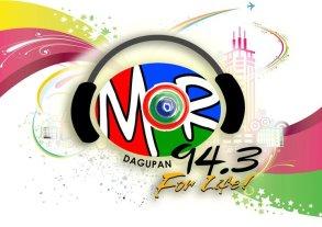 Mordagupan943