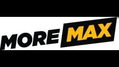 MoreMax 2016