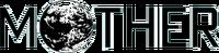 Mother series logo