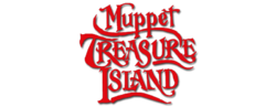 Muppet-treasure-island-movie-logo