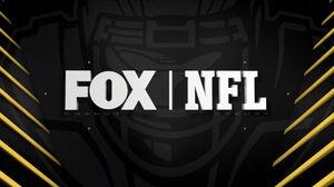 NCS Fox-NFL-2019 008