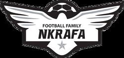 NKRAFA FC 2018