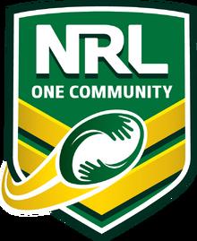 NRL OneCom FC Grad Pos