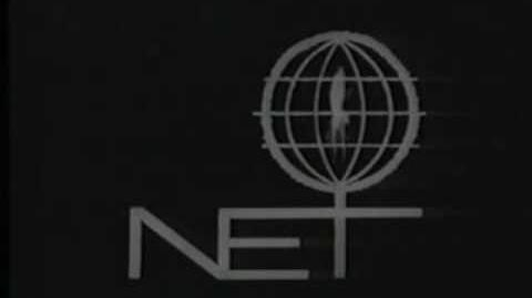 "National Educational Television ""NET"" Logo (1966)-0"