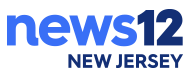 News12nj-logo
