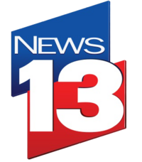 News 13 Logo