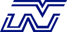Nova (1994-2005)