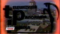 Panorama Lubelska 1985