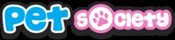 Pet-society-logo
