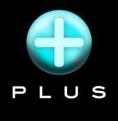 Plus logo 2002 (GSB)