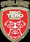 Police BEC Tero Sasana