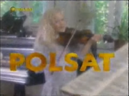 Polsat94-96-3