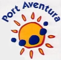 Port Aventura 1995