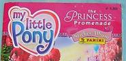 Princess Promenade== other logo