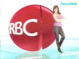 RBC Televisión (2009)