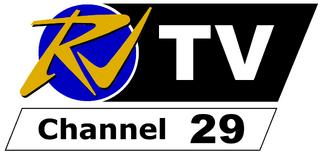 RJTV-29-LOGO-1997