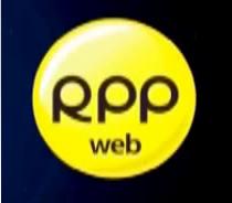 RPP Web Logo