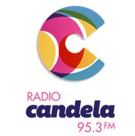 RadioCandelaF2017Grupobethia