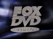 Rare FOX DVD Video Promo DVD Menu Music 0-3 screenshot (1)