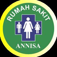 Rumah Sakit Annisa Cikarang