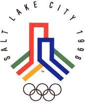 Salt lake city 1998