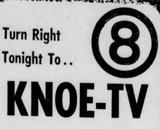 KNOE-TV