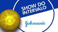 Show do Intervalo Versão Jogos do Brasil (2016) Johnsons 2