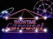 Showtime Carousel 80s