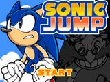 Sonic Jump (2005 version)