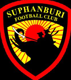 Suphanburi FC 2006
