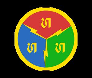 TTV Logo 2
