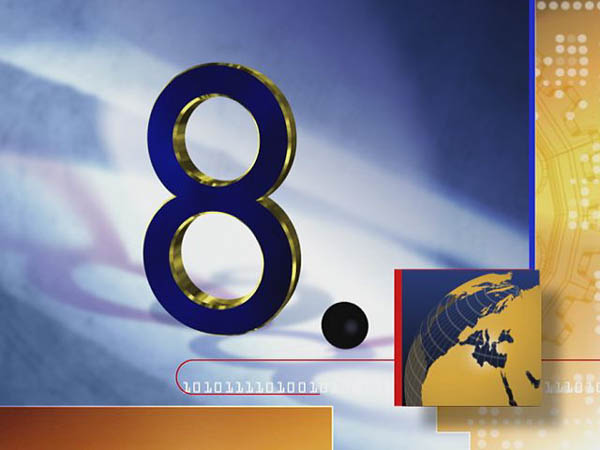 File:TV8 ident Novocom.png