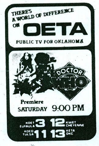 File:TVG OK 19781007.jpg