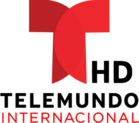 Telemundo Internacional HD