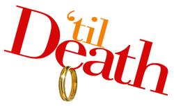 Til-death-logo