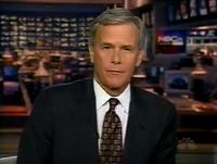 TomBrokaw1998