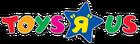 Toys R Us 99-07