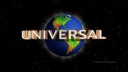 Universal City 2000