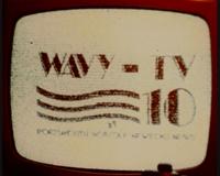 WAVY-TV 1974