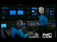 WBRC's FOX6 Vulcan-Birmingham Film Festival video promo from August 2004