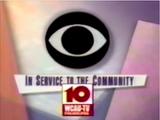 WCAU-TV CBS